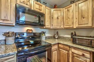 Listing Image 6 for 761 Milky Way Ct, Stateline, NV 89449