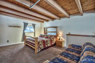 Listing Image 8 for 761 Milky Way Ct, Stateline, NV 89449