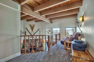 Listing Image 9 for 761 Milky Way Ct, Stateline, NV 89449