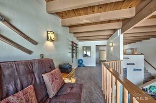 Listing Image 10 for 761 Milky Way Ct, Stateline, NV 89449