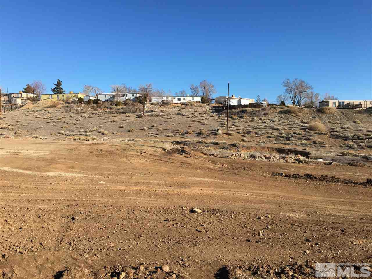 Image for 4907 Sun Valley Blvd, Reno, NV 89433