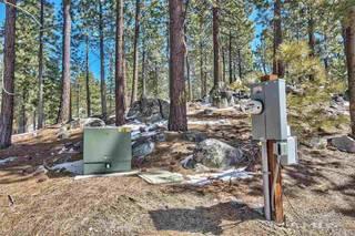 Listing Image 14 for 580 Edgewood Drive, Stateline, NV 89449-1111