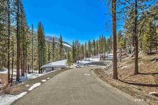 Listing Image 28 for 580 Edgewood Drive, Stateline, NV 89449-1111