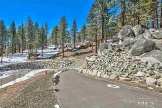 Listing Image 29 for 580 Edgewood Drive, Stateline, NV 89449-1111