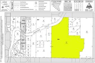 Listing Image 33 for 580 Edgewood Drive, Stateline, NV 89449-1111