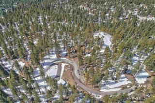 Listing Image 8 for 580 Edgewood Drive, Stateline, NV 89449-1111