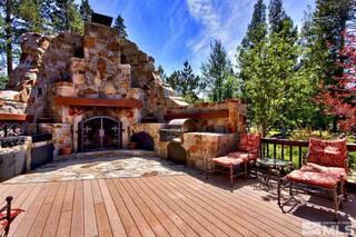 Listing Image 2 for 3107 Jameson Beach Road, South Lake Tahoe, CA 96150