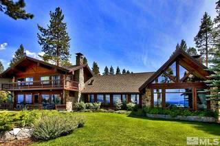 Listing Image 3 for 3107 Jameson Beach Road, South Lake Tahoe, CA 96150