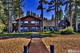 Listing Image 35 for 3107 Jameson Beach Road, South Lake Tahoe, CA 96150