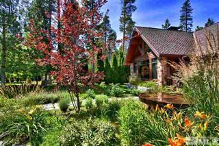 Listing Image 36 for 3107 Jameson Beach Road, South Lake Tahoe, CA 96150
