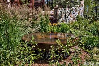 Listing Image 37 for 3107 Jameson Beach Road, South Lake Tahoe, CA 96150