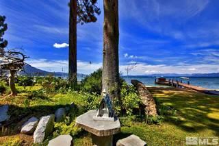 Listing Image 4 for 3107 Jameson Beach Road, South Lake Tahoe, CA 96150