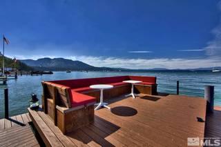 Listing Image 5 for 3107 Jameson Beach Road, South Lake Tahoe, CA 96150