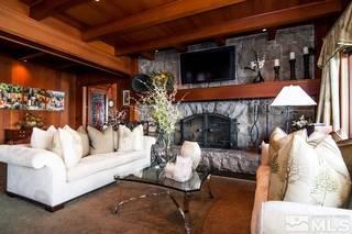 Listing Image 8 for 3107 Jameson Beach Road, South Lake Tahoe, CA 96150