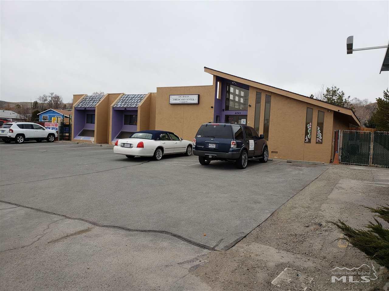 Image for 4845 Sun Valley Blvd, Reno, NV 89433