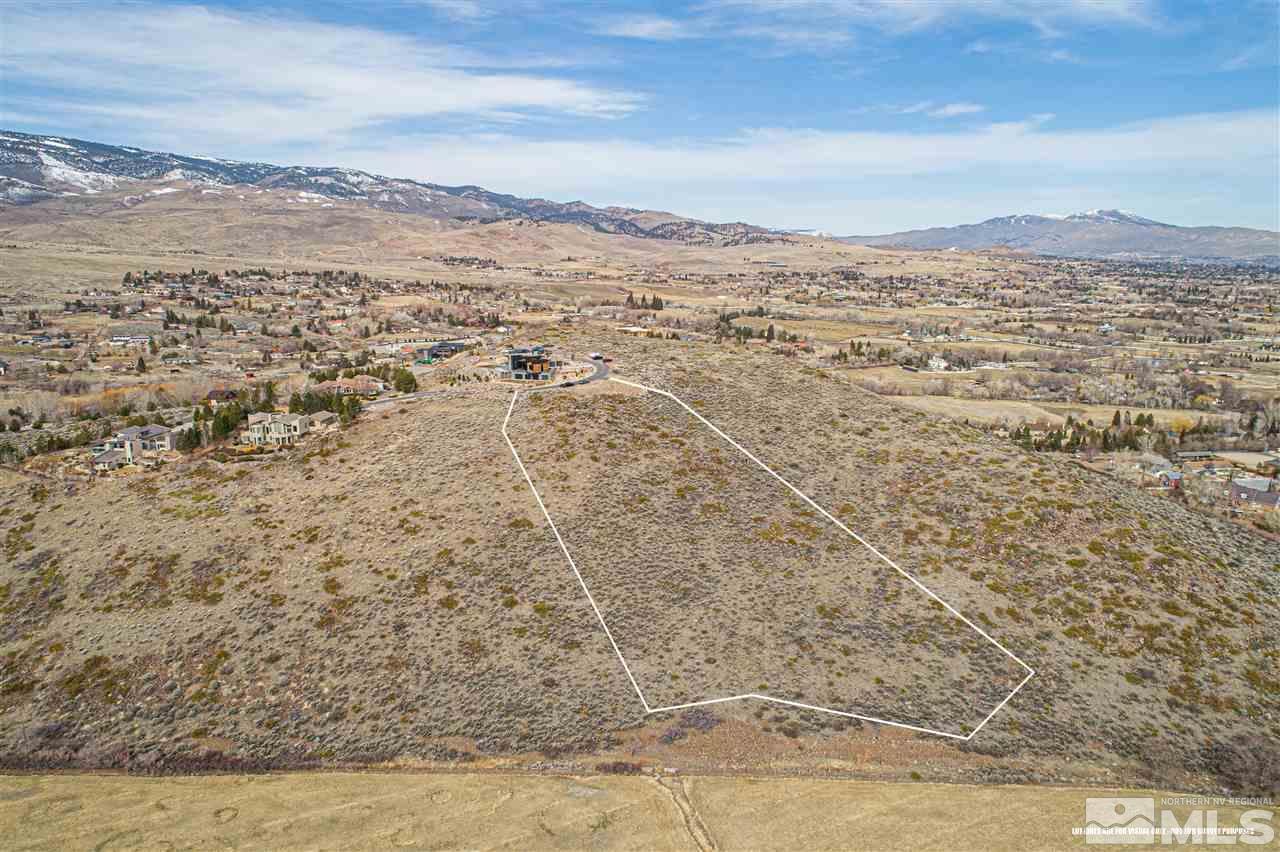 Image for 2359 Diamond J Place, Reno, NV 89511