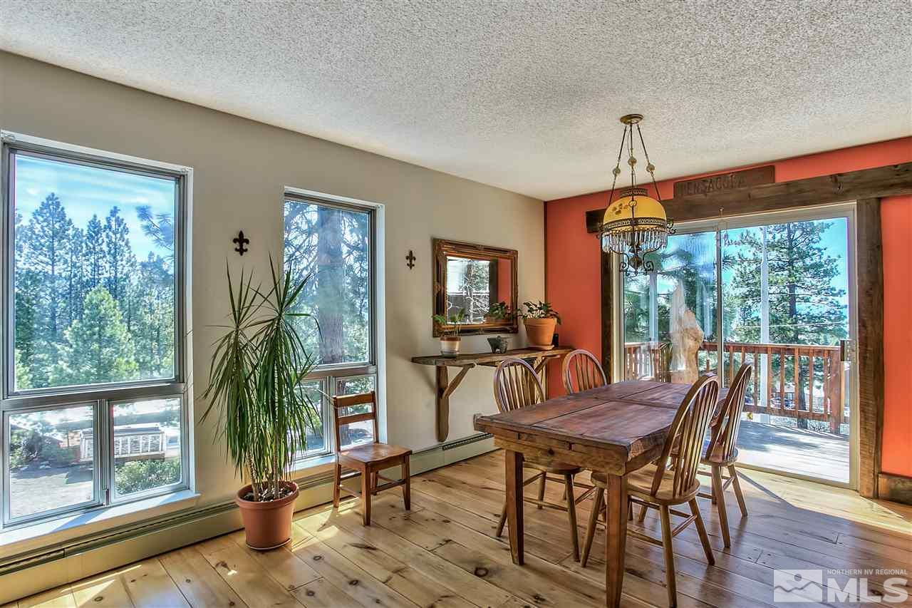 Image for 115 Lakeview Ave, Crystal Bay, NV 89402