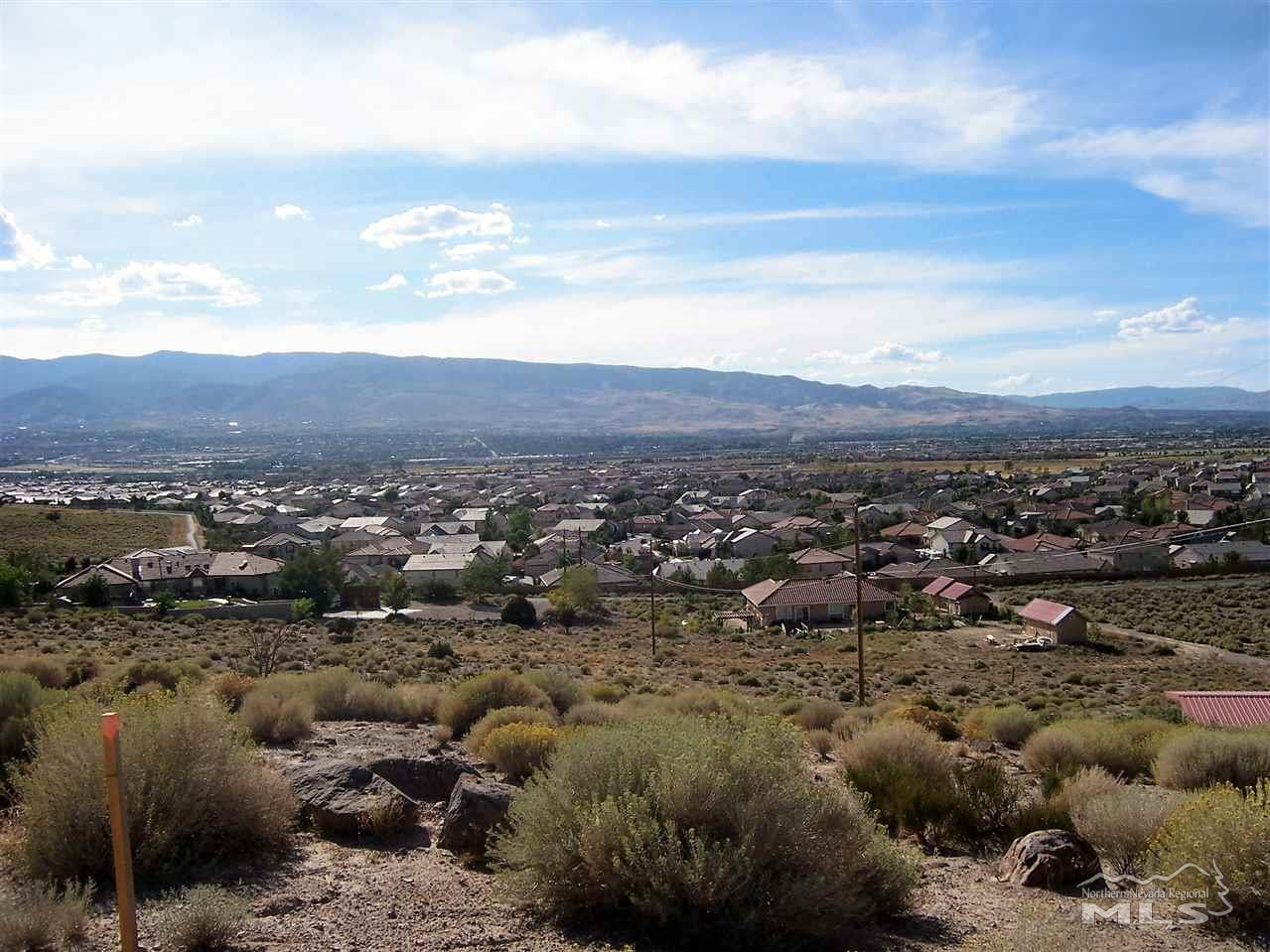 Image for 9068 Western Skies Dr, Reno, NV 89521