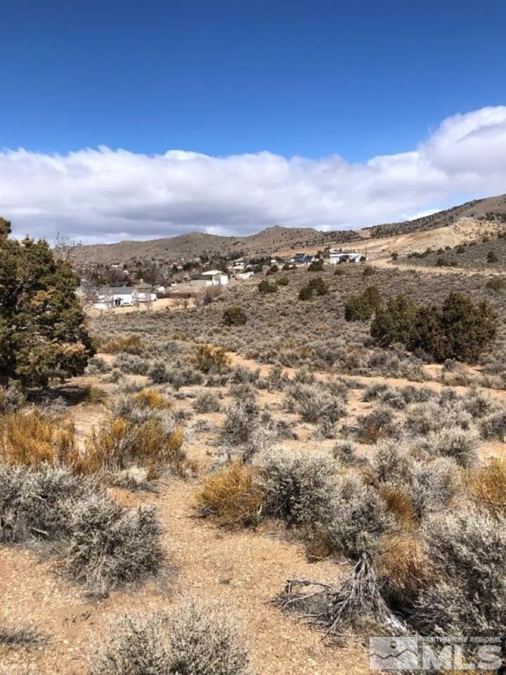 Image for 0 Wigwam, Reno, NV 89506