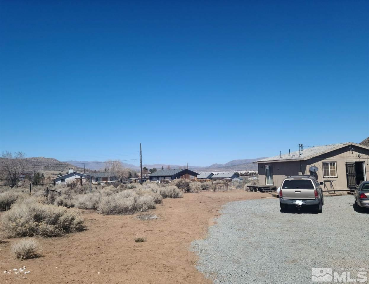 Image for 450 LEMMON DRIVE, Reno, NV 89506