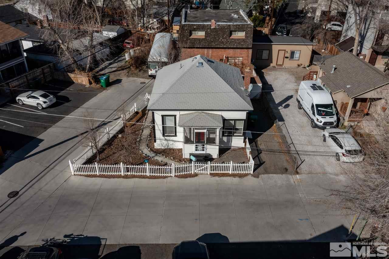 Image for 1045 Litch Ct, Reno, NV 89509