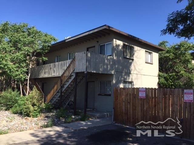 Image for 921 Willow Street, Reno, NV 89502