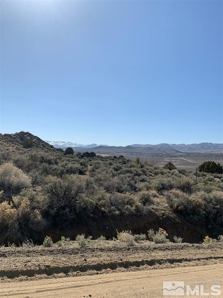 Image for 130 Boron Ln, Reno, NV 89508