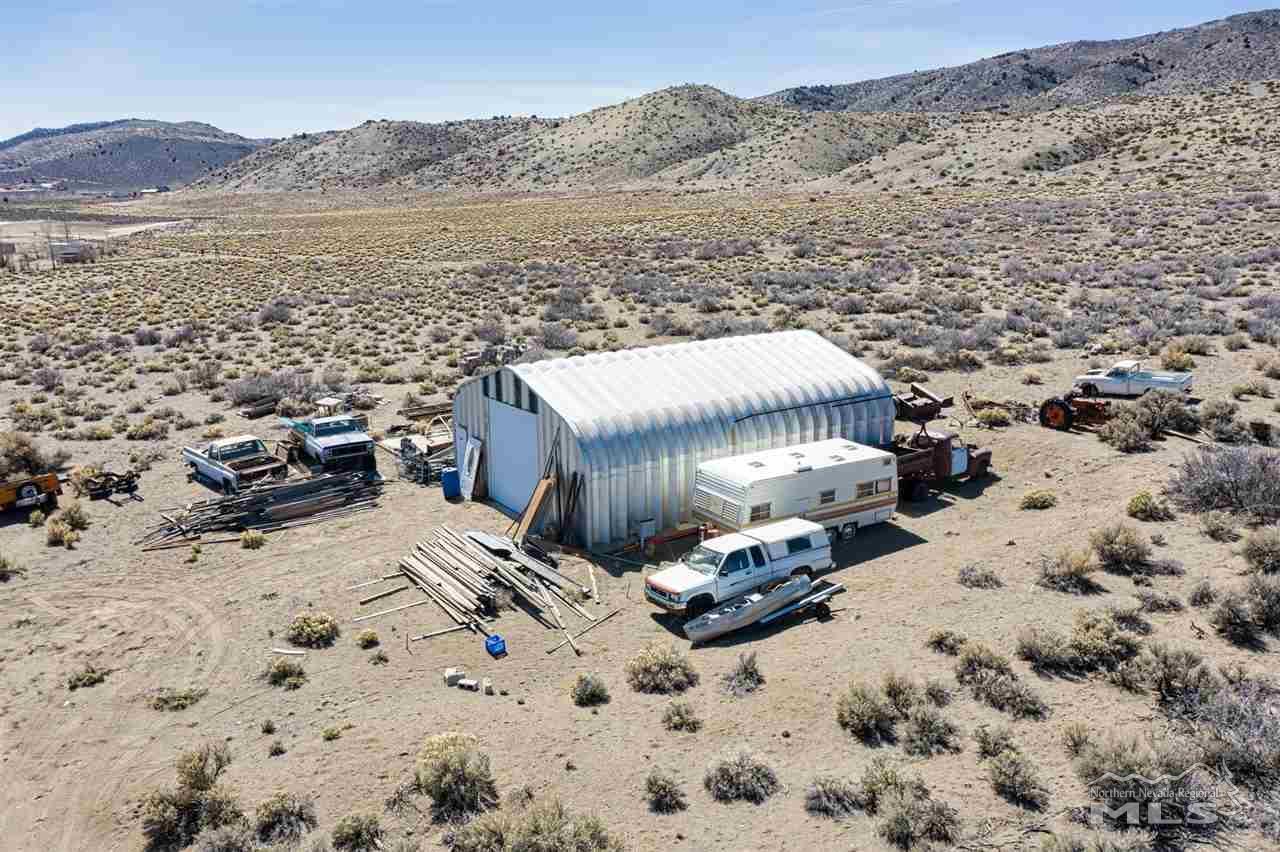 Image for 15585 Elkhorn Lane, Reno, NV 89506
