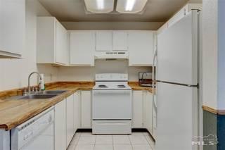 Listing Image 3 for 2101 Highview, Reno, NV 89512-1726