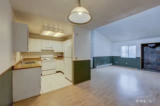 Listing Image 5 for 2101 Highview, Reno, NV 89512-1726