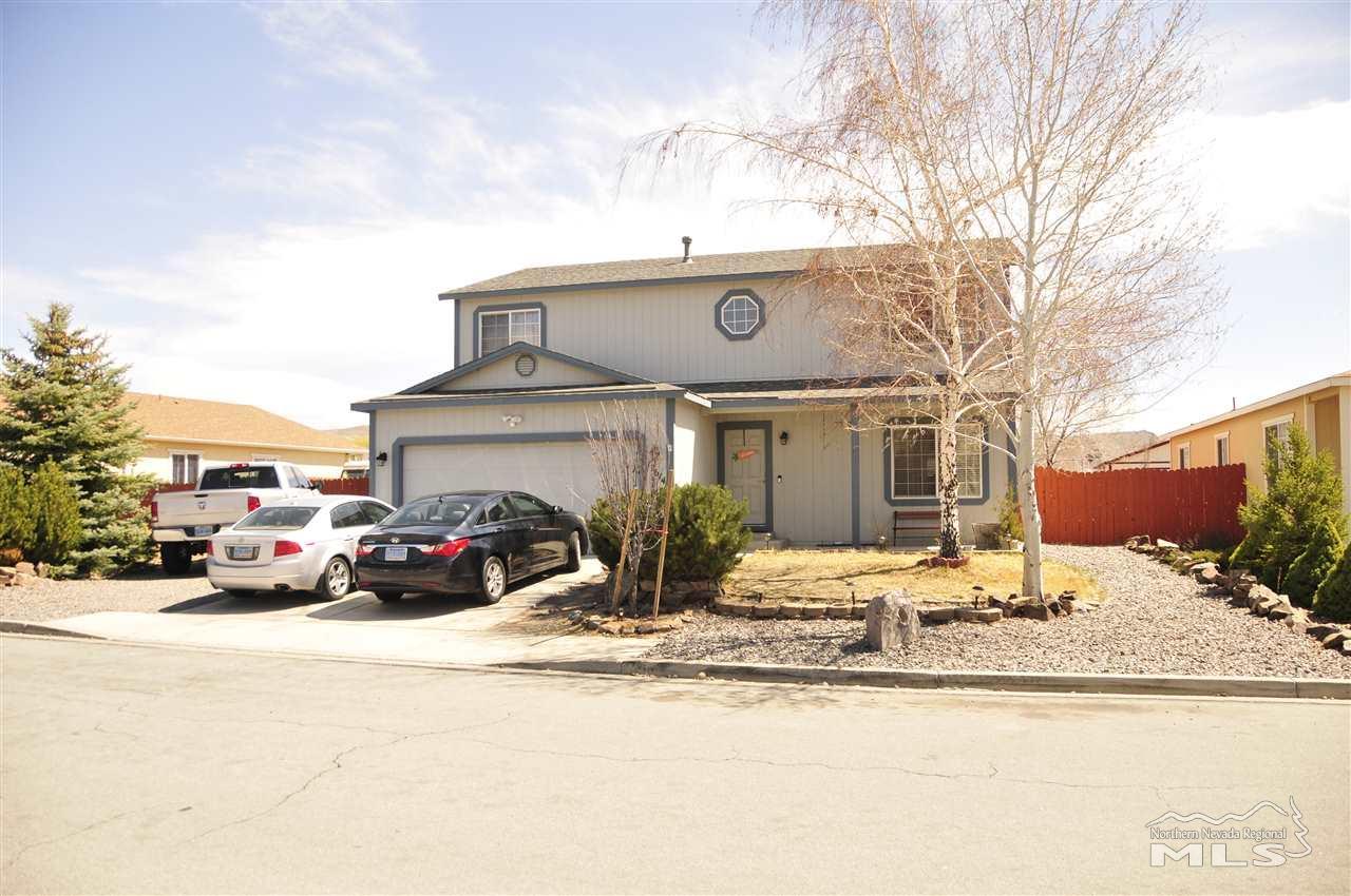 Image for 17614 Thomasville CT, Reno, NV 89508