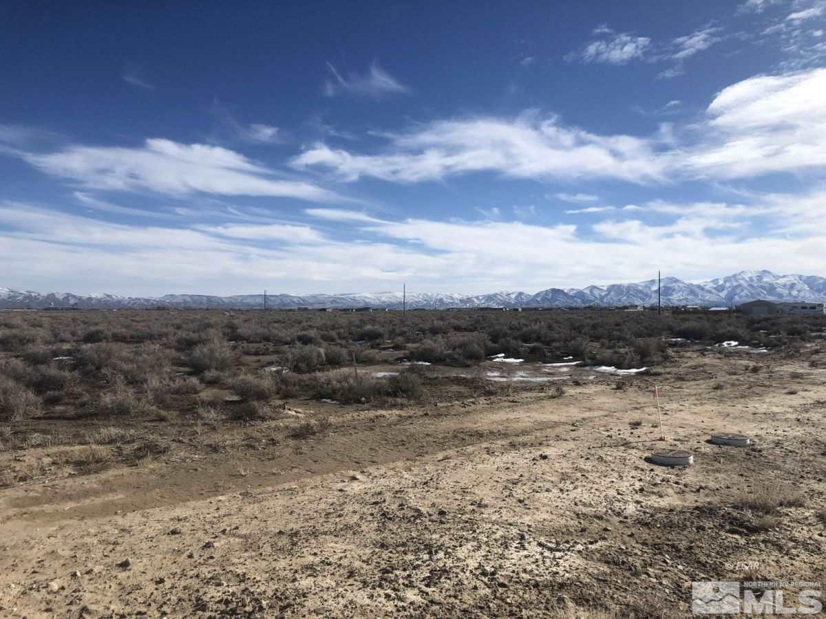 Image for 765 Painted Sage Drive, Battle Mountain, NV 89820