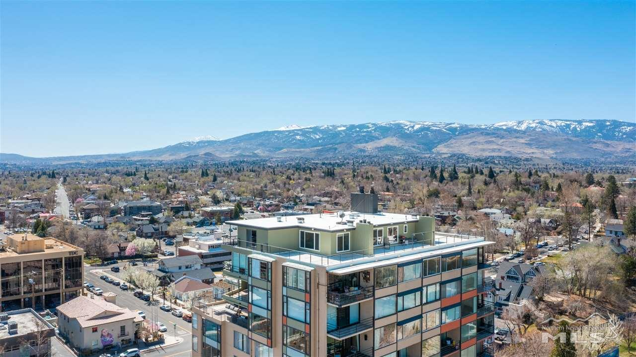 Image for 280 Island Avenue, Reno, NV 89501