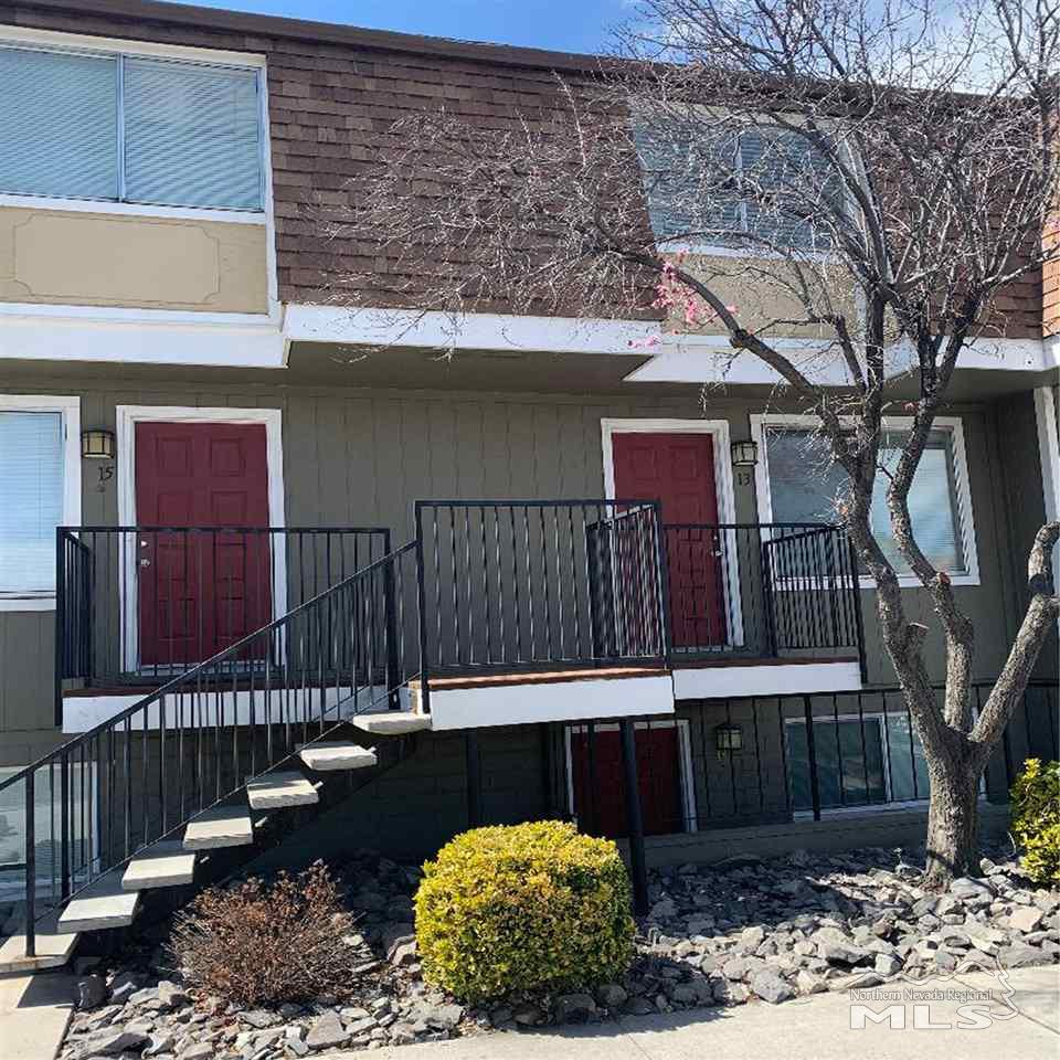 Image for 1436 E 9Th Street, Reno, NV 89512