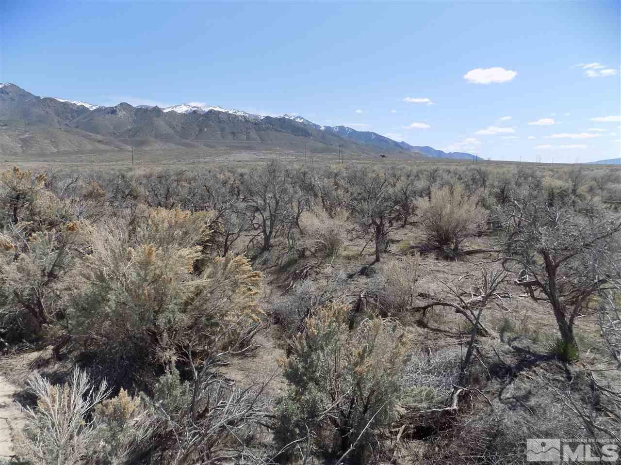 Image for 17130 Northleigh Way, Lovelock, NV 89419