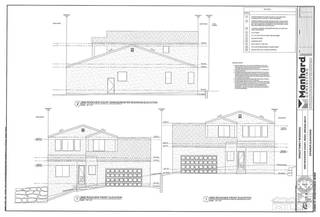 Listing Image 2 for 2669 Rockview Dr, Reno, NV 89519