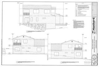 Listing Image 3 for 2669 Rockview Dr, Reno, NV 89519