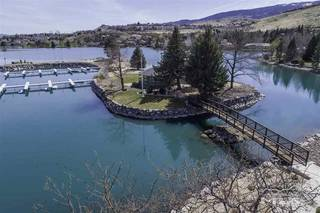 Listing Image 13 for 2665 Rockview dr, Reno, NV 89519