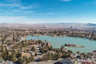Listing Image 9 for 2665 Rockview dr, Reno, NV 89519