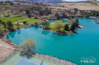 Listing Image 10 for 2665 Rockview dr, Reno, NV 89519