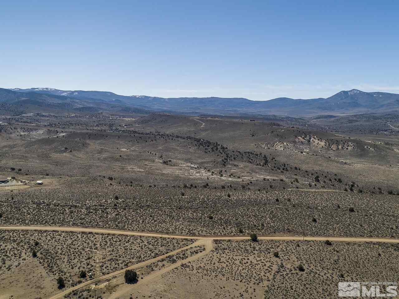 Image for 0 Twin Springs Road, Reno, NV 89510