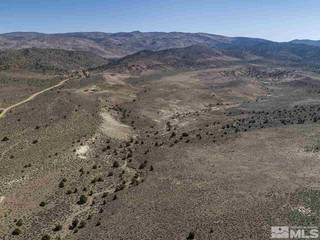 Listing Image 12 for 0 Twin Springs Road, Reno, NV 89510