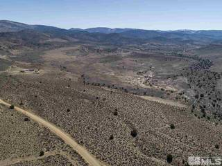 Listing Image 13 for 0 Twin Springs Road, Reno, NV 89510