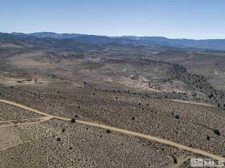 Listing Image 14 for 0 Twin Springs Road, Reno, NV 89510