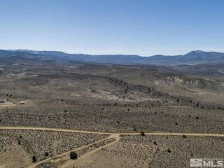 Listing Image 15 for 0 Twin Springs Road, Reno, NV 89510