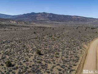 Listing Image 17 for 0 Twin Springs Road, Reno, NV 89510