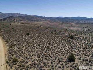 Listing Image 18 for 0 Twin Springs Road, Reno, NV 89510