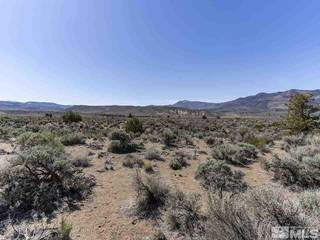 Listing Image 19 for 0 Twin Springs Road, Reno, NV 89510