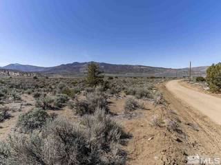 Listing Image 20 for 0 Twin Springs Road, Reno, NV 89510