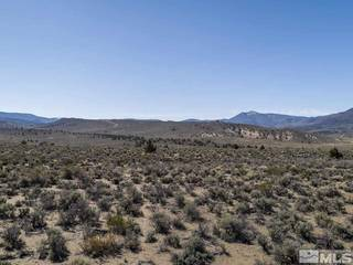 Listing Image 2 for 0 Twin Springs Road, Reno, NV 89510